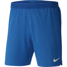 Load image into Gallery viewer, Nike Vapor Knit II Football Short (Royal Blue/Royal Blue)