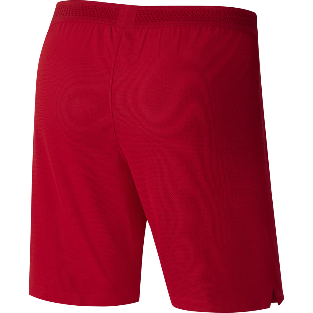 Nike Vapor Knit II Football Short (University Red/University Red)