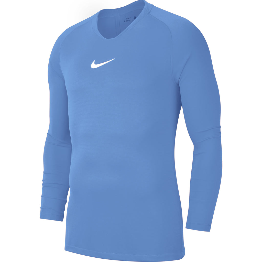 Nike Park First Layer (University Blue/White)