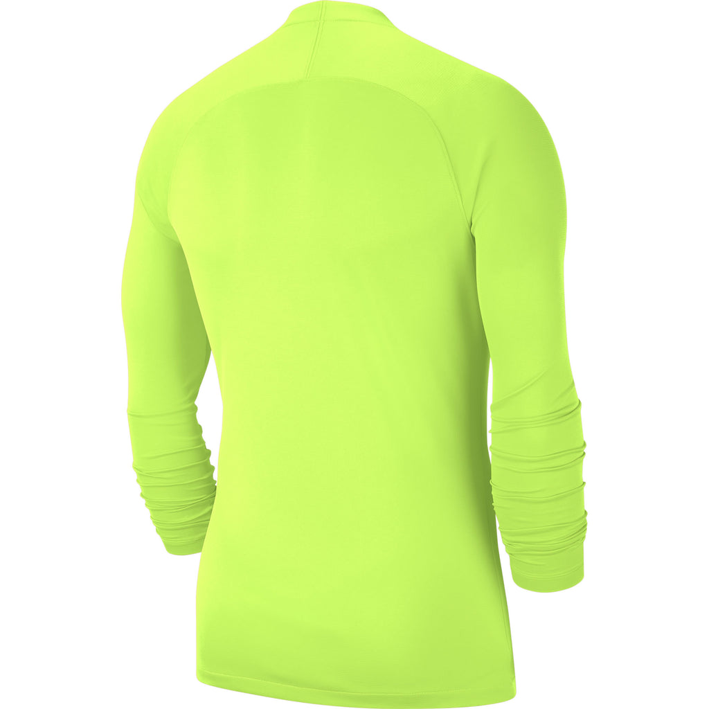 Nike Park First Layer (Volt/Black)