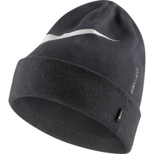 Load image into Gallery viewer, Nike Team Unisex Beanie (Anthracite/White)