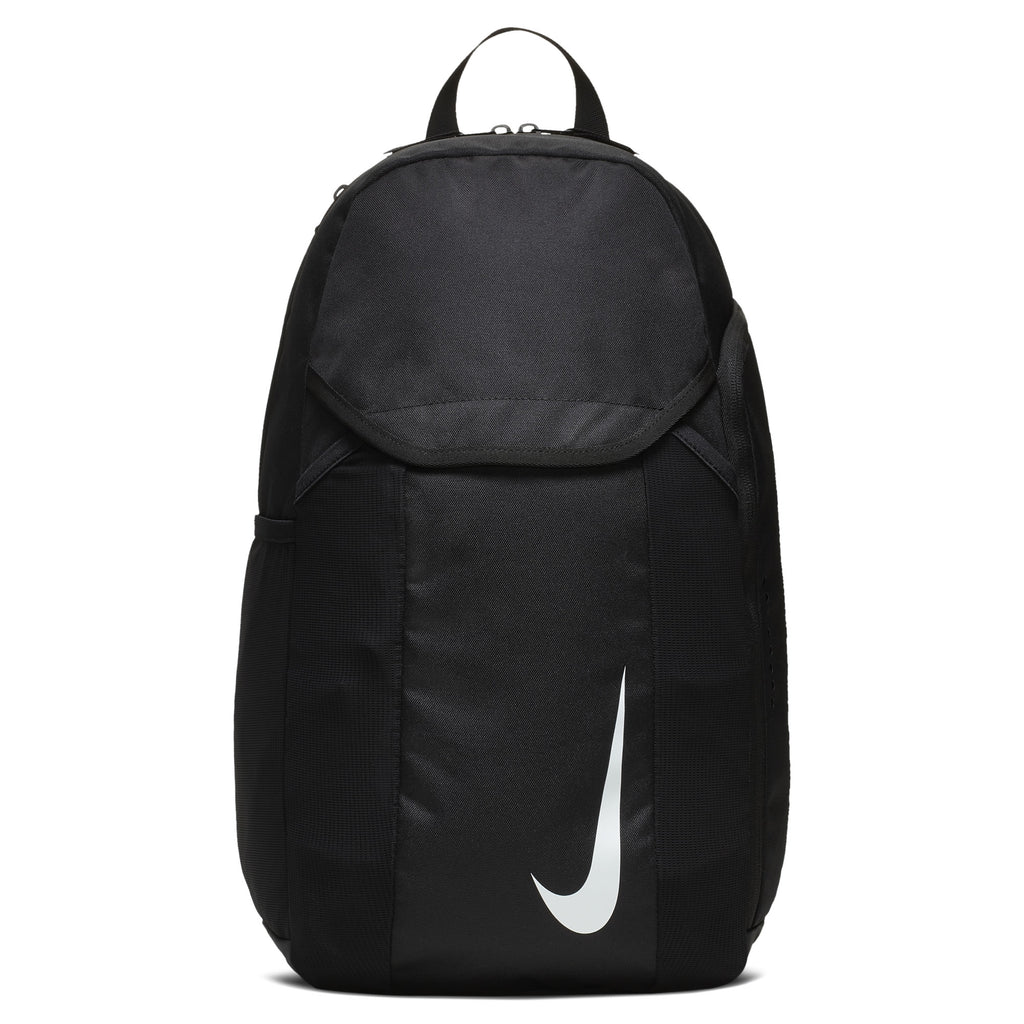 Nike Club Team Backpack (Black/White)