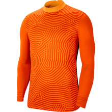 Load image into Gallery viewer, Nike Gardien III LS Goalkeeper Shirt (Total Orange/Brilliant Orange)