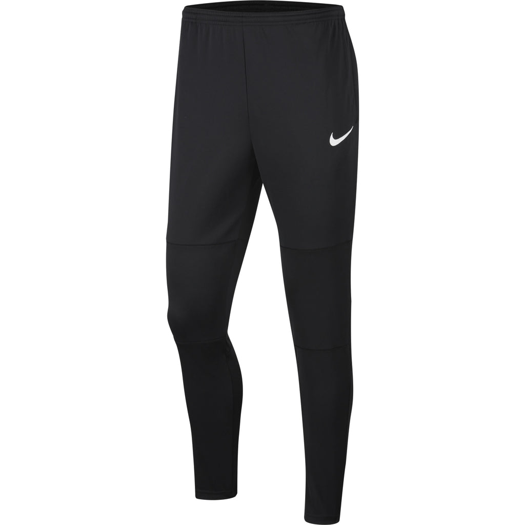 Nike Park 20 Knit Pant (Black/White)