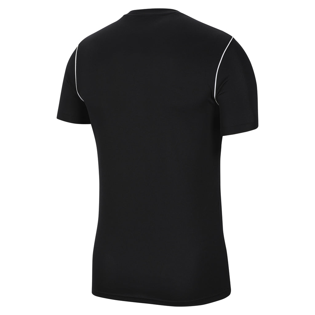 Nike Park 20 Training Top (Black/White)
