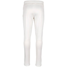 Load image into Gallery viewer, Gray Nicolls Pro Performance Trouser (Ivory)