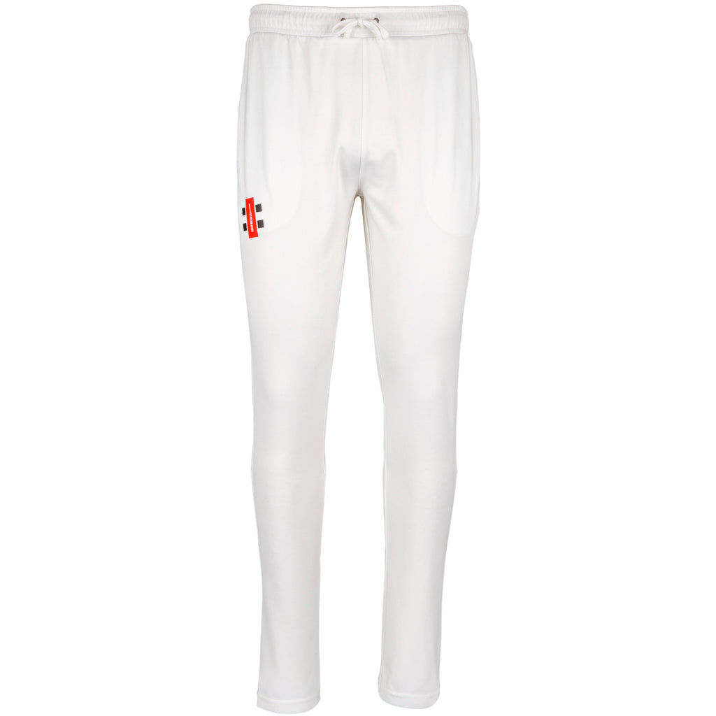 Gray Nicolls Pro Performance Trouser (Ivory)