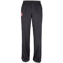 Load image into Gallery viewer, Gray Nicolls Matrix T20 Trouser (Black)