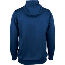 Load image into Gallery viewer, Gray Nicolls Pro Performance Hoody (Navy)