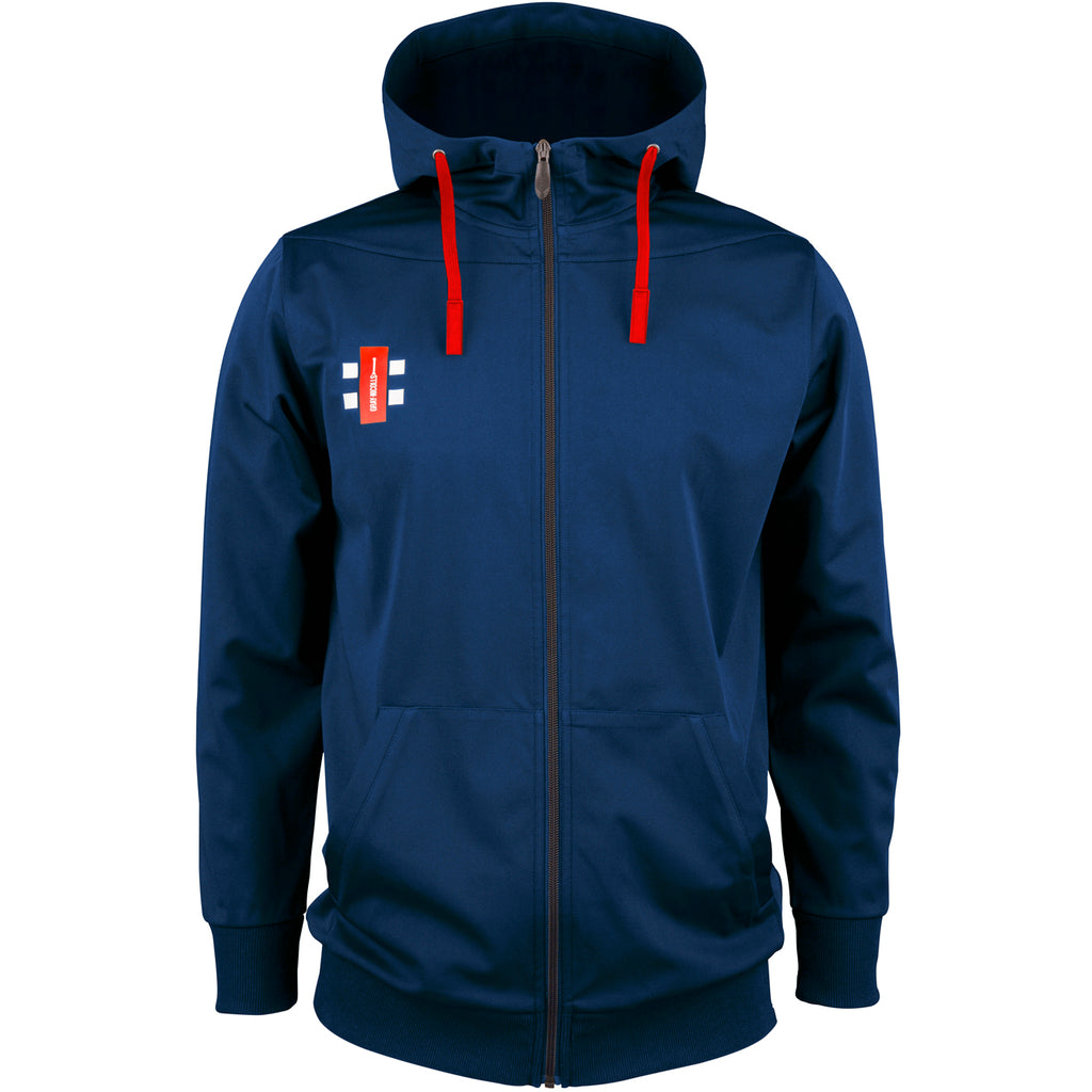 Gray Nicolls Pro Performance Hoody (Navy)