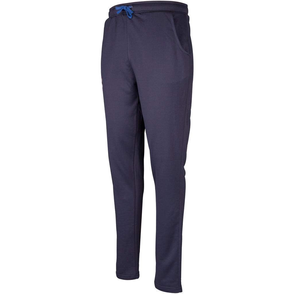 Gray Nicolls Pro Performance Training Trouser (Navy)