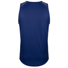 Load image into Gallery viewer, Gray Nicolls Pro Performance Vest (Navy)