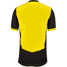 Load image into Gallery viewer, Gray Nicolls Pro Performance T20 SS Shirt (Yellow/Black)