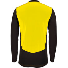 Load image into Gallery viewer, Gray Nicolls Pro Performance T20 LS Shirt (Yellow/Black)