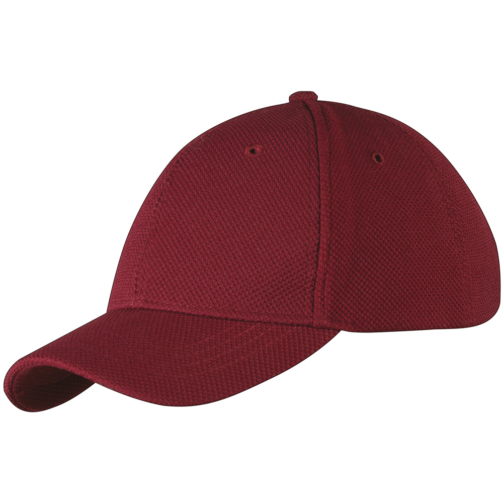 Gray Nicolls Cricket Cap (Maroon)
