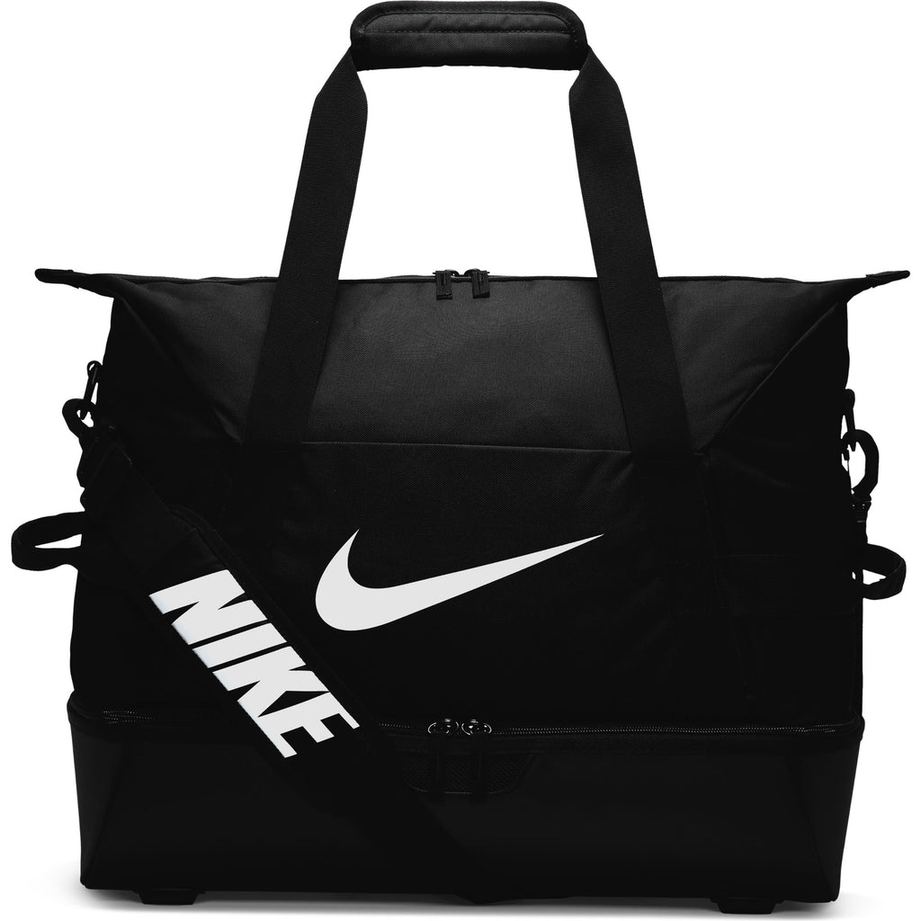 Nike Club Team Hardcase (Black/Black)