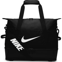 Load image into Gallery viewer, Nike Club Team Hardcase (Black/Black)