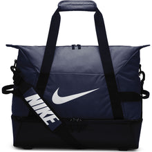 Load image into Gallery viewer, Nike Club Team Hardcase (Midnight Navy/Black)