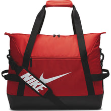 Load image into Gallery viewer, Nike Club Team Duffel (University Red/Black)
