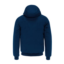 Load image into Gallery viewer, Errea Niamh Jacket (Navy)