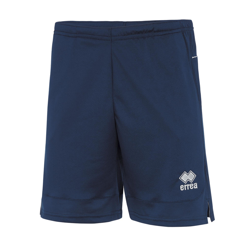 Errea Speed Training Short (Navy/White)