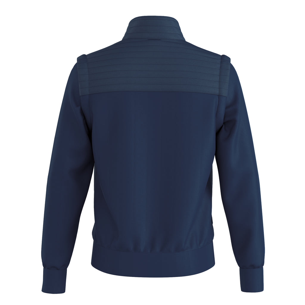 Errea Dustin Jacket (Navy)