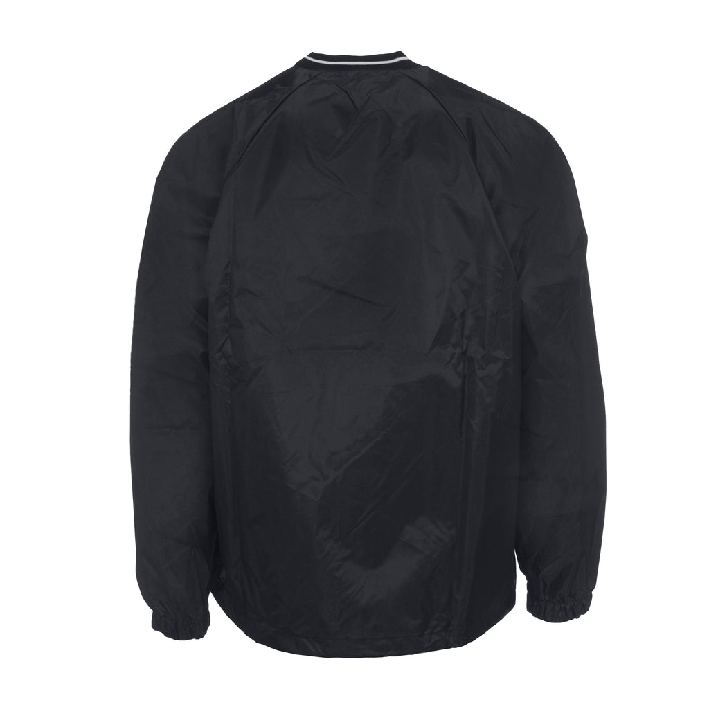 Errea Ottawa 3.0 Contact Training Top (Black)