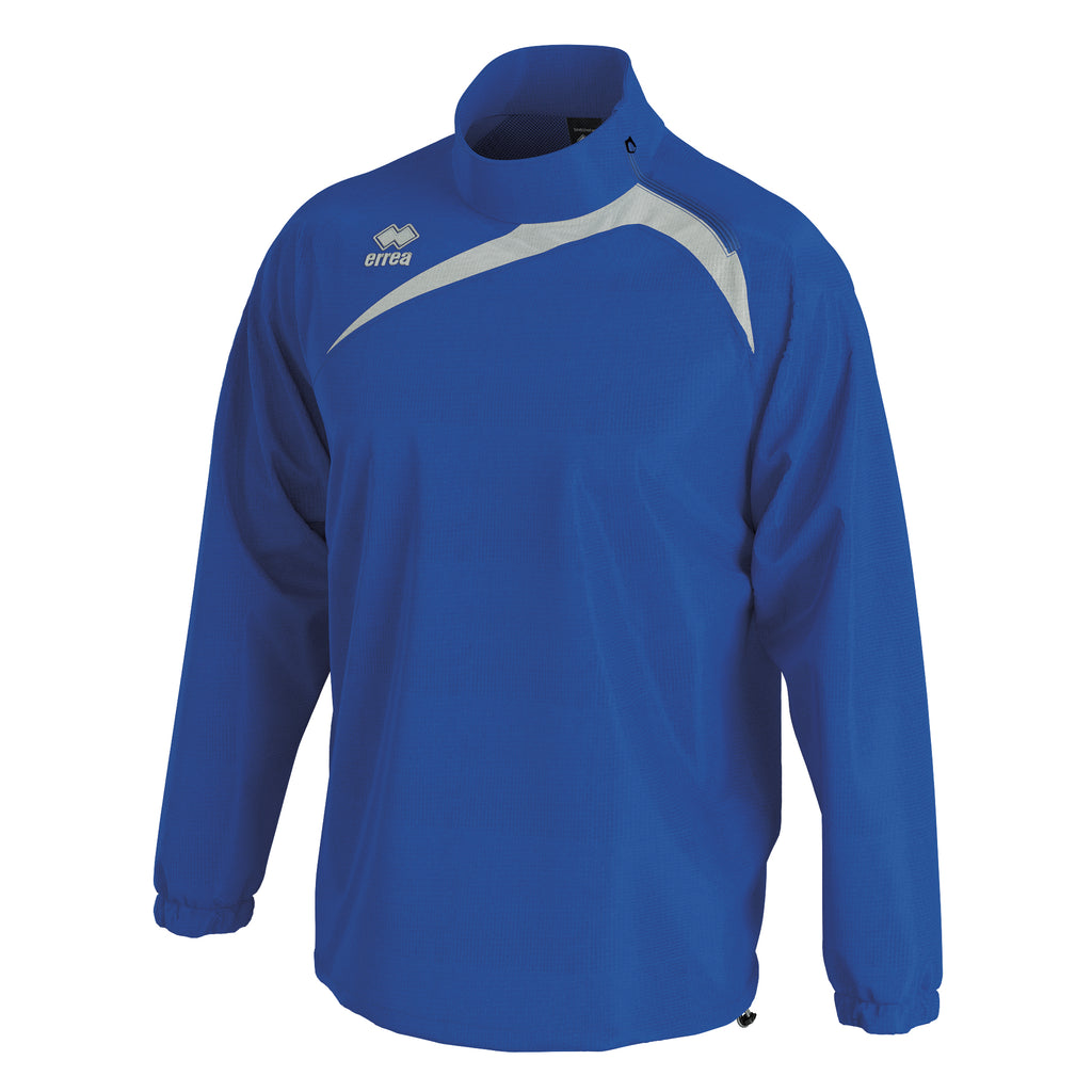 Errea Edmonton 3.0 Waterproof Top (Blue)
