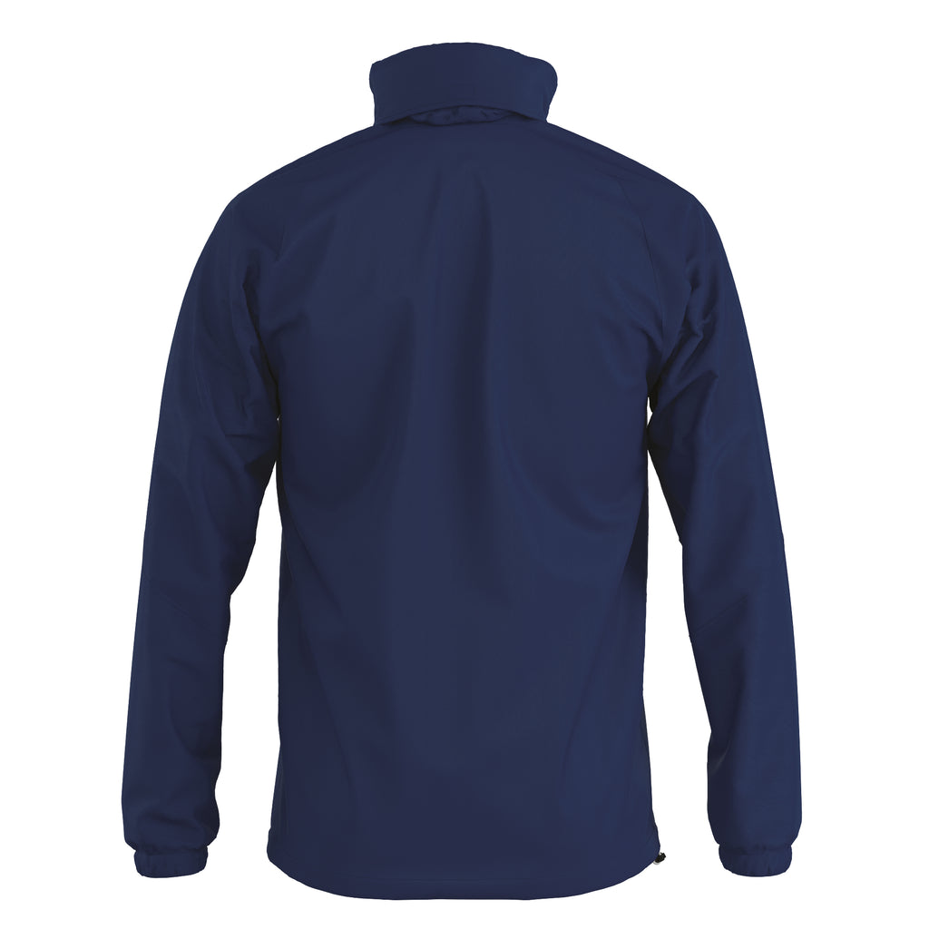 Errea Syun Waterproof Jacket (Navy)