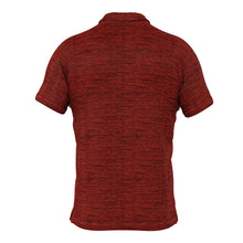 Load image into Gallery viewer, Errea Carlos Polo Shirt (Red)