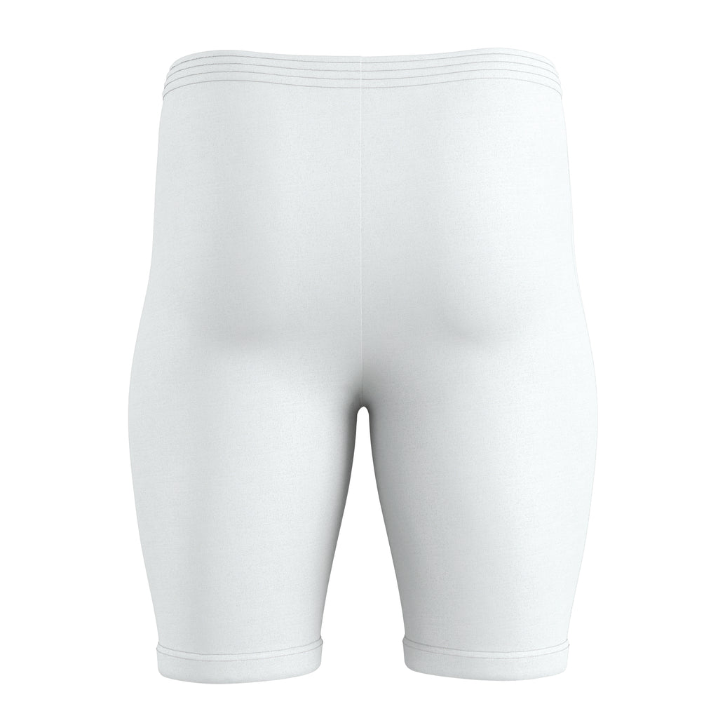 Errea Dawe Baselayer Short (White)