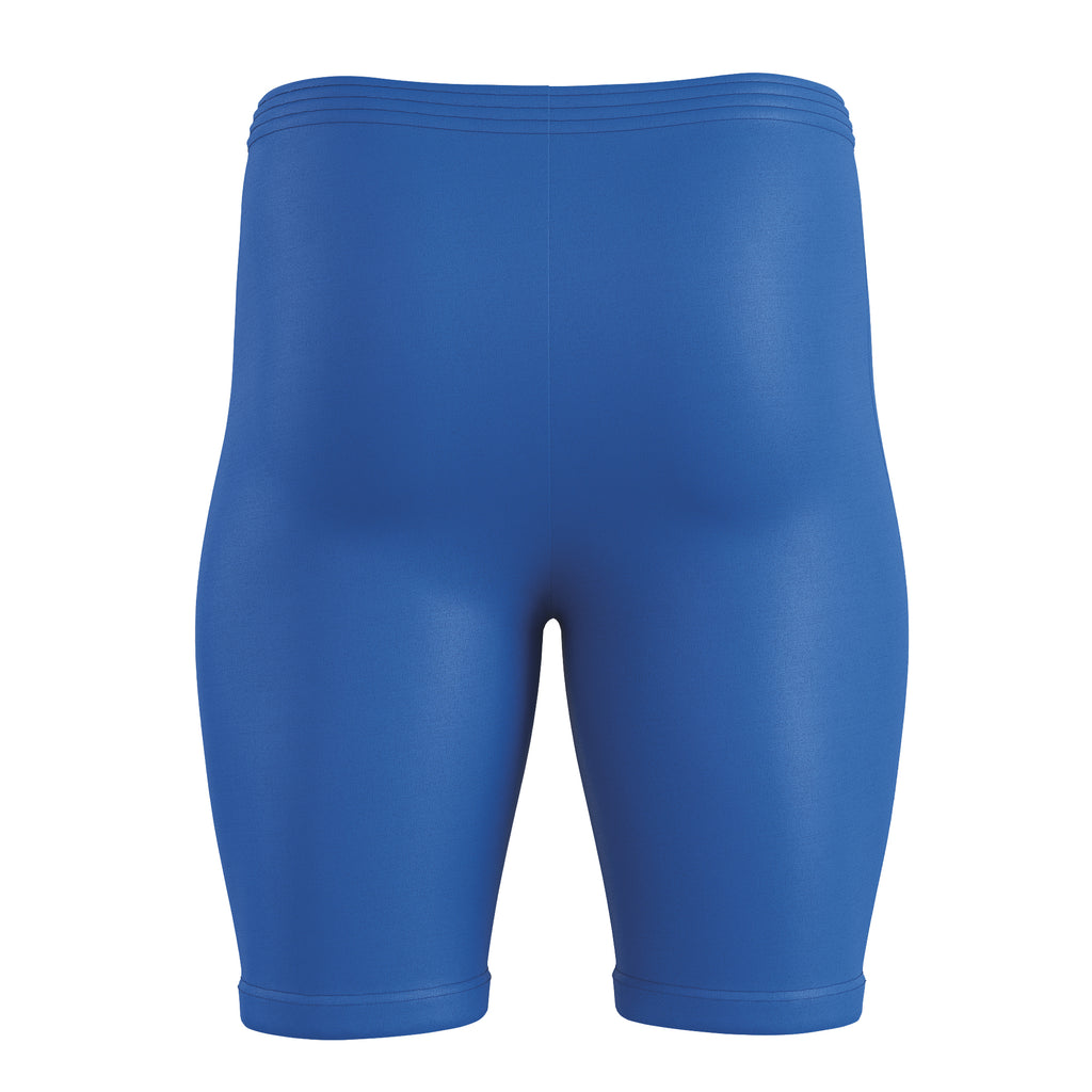 Errea Dawe Baselayer Short (Blue)