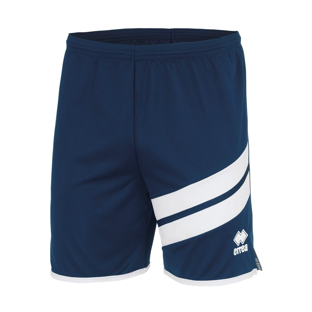 Errea Jaro Short (Navy/White)