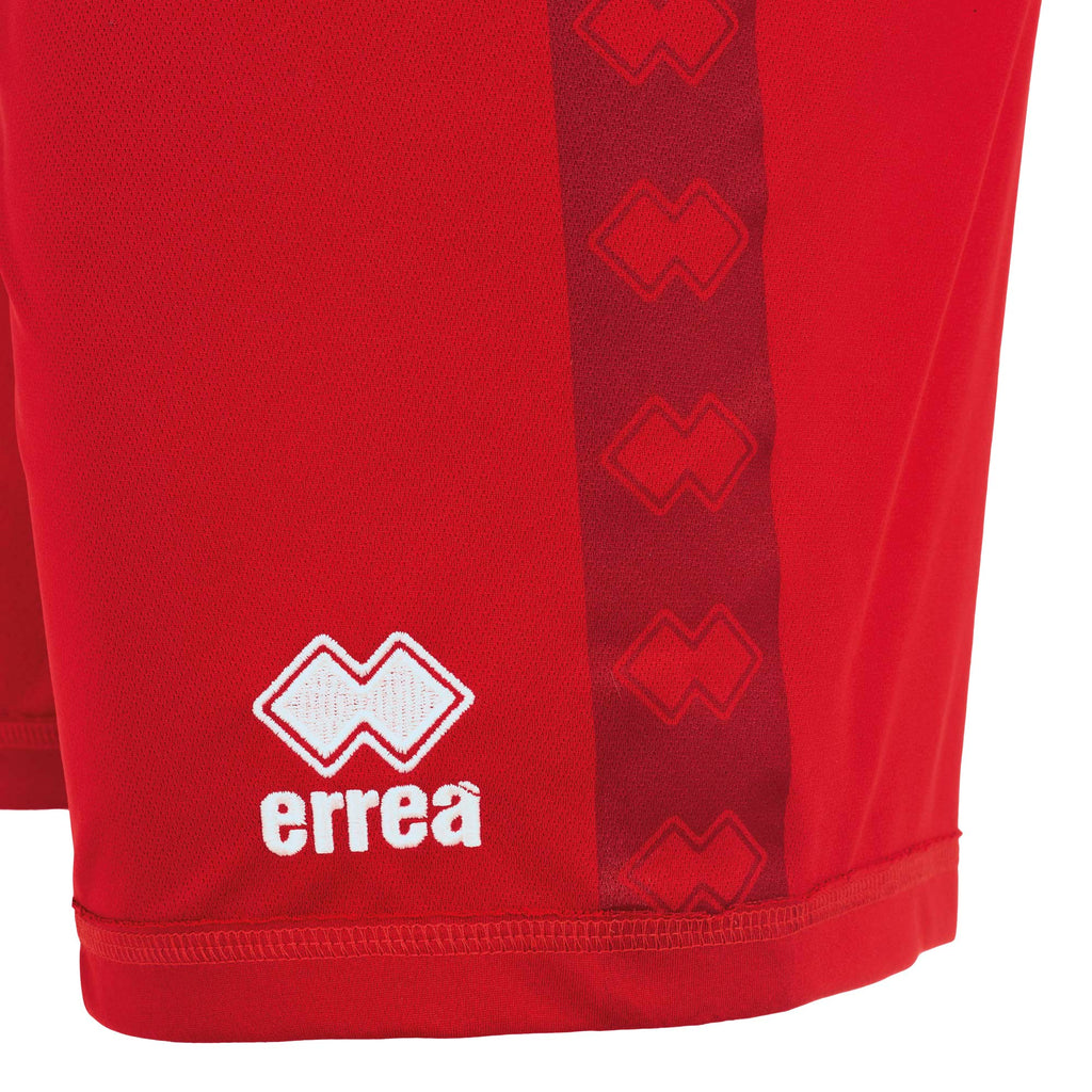 Errea Stardast Short (Red)