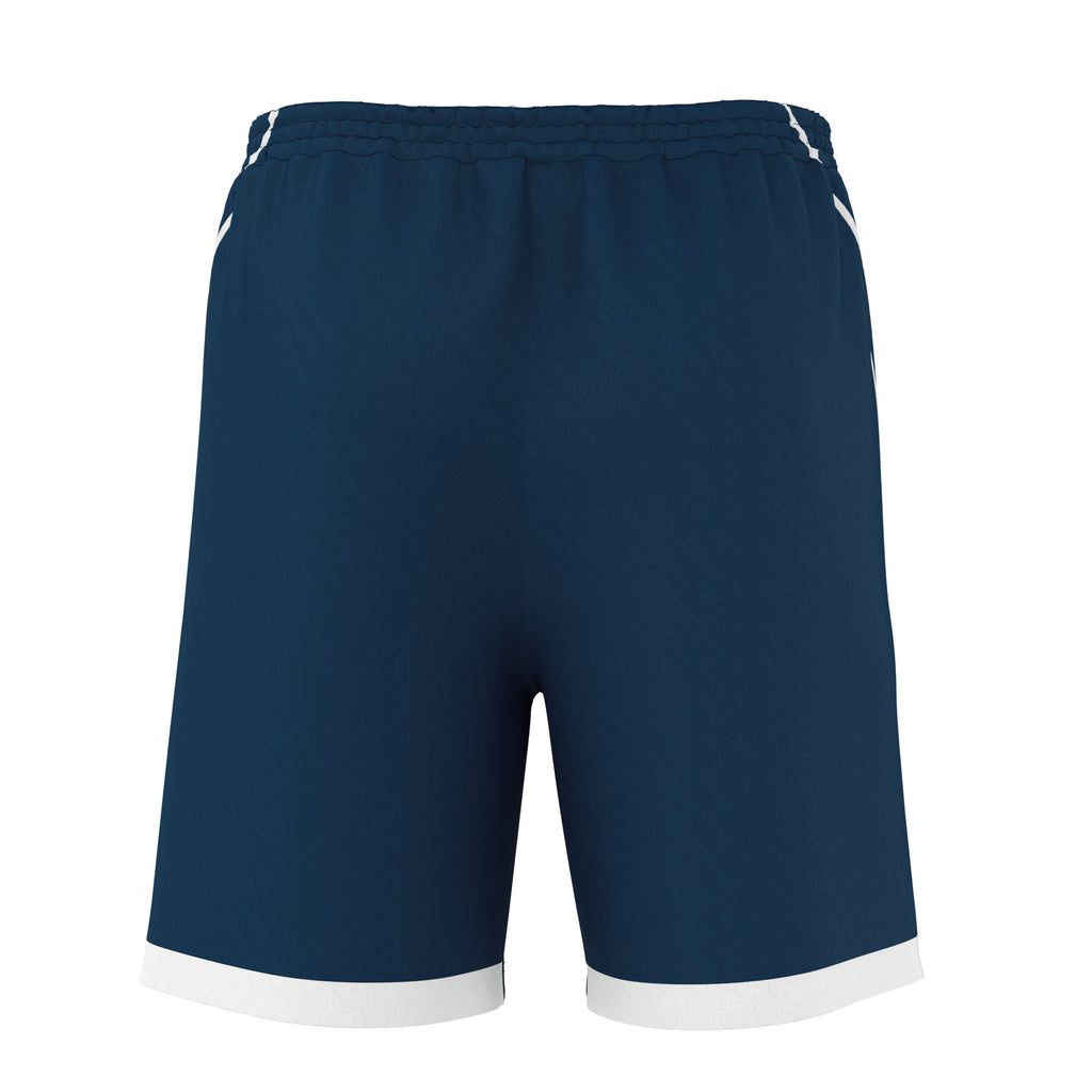 Errea Transfer 3.0 Short (Navy/White)