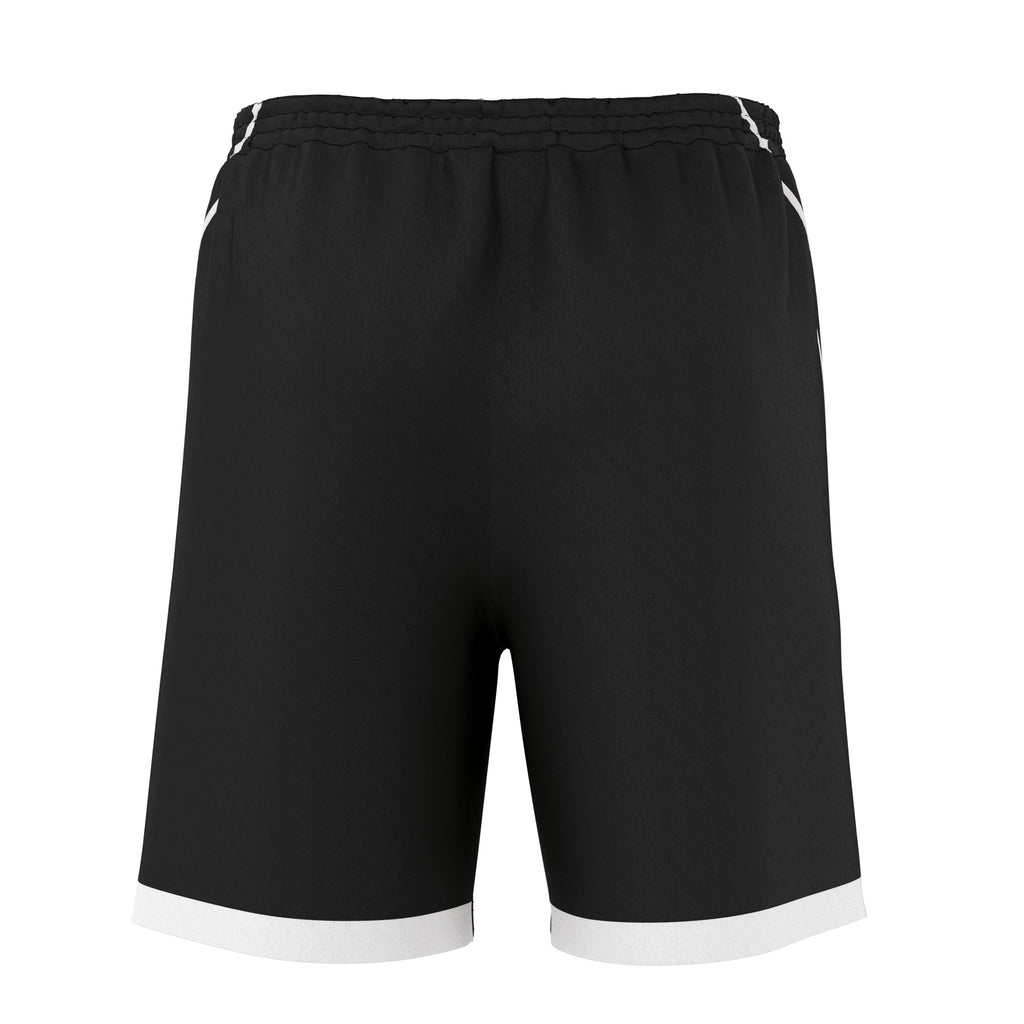 Errea Transfer 3.0 Short (Black/White)