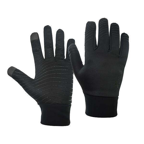 Precision Essential Warm Player Gloves