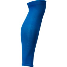 Load image into Gallery viewer, Nike Leg Sleeves (Royal Blue/White)