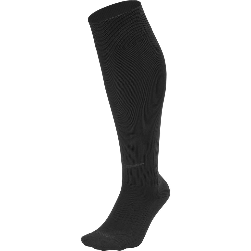 Nike Classic Sock (Black/Anthracite)