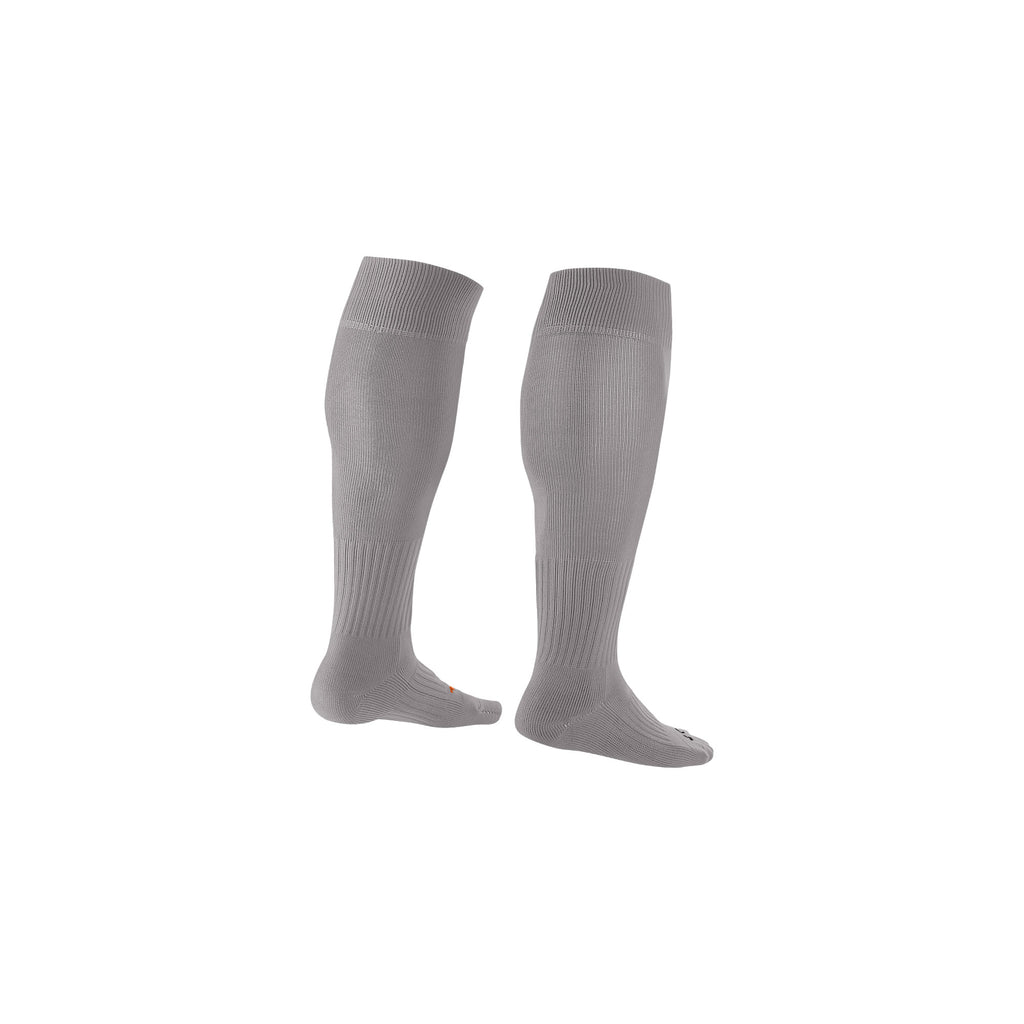 Nike Classic II Football Sock (Pewter Grey/Black)