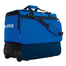 Load image into Gallery viewer, Errea Pro Bag (Blue/Navy)