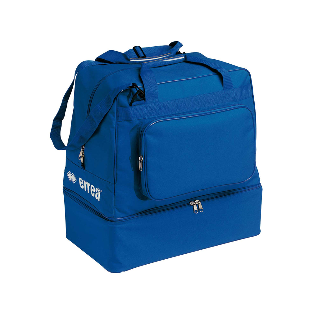 Errea Basic Kid Bag (Blue)