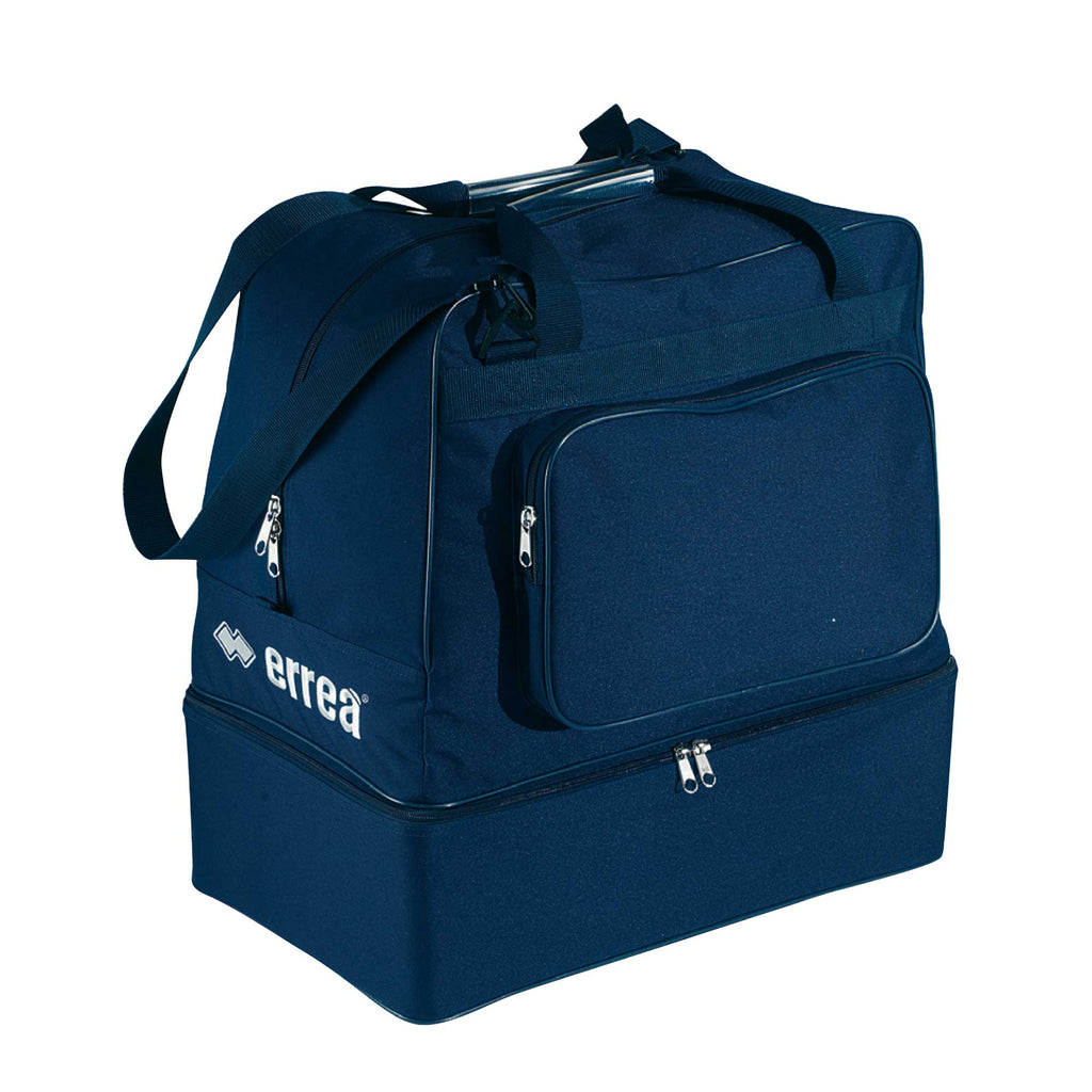 Errea Basic Media Bag (Navy)