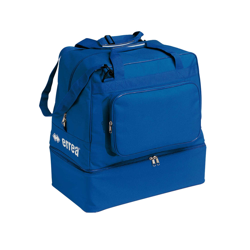 Errea Basic Bag (Blue)