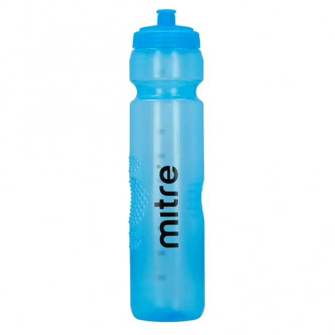 Mitre Water Bottle