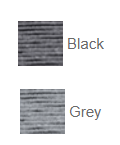 Load image into Gallery viewer, Port Authority Digi Stripe Fleece Jacket