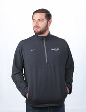 Load image into Gallery viewer, Nike Golf 1/2-Zip Wind Shirt