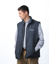 Load image into Gallery viewer, Port Authority Men's Puffy Vest