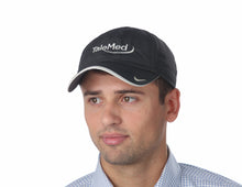 Load image into Gallery viewer, Nike Dri-Fit Swoosh Adjustable Performance Cap