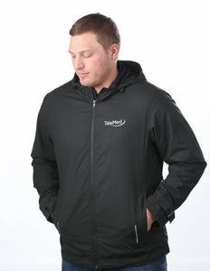Port Authority Men's Northwest Slicker
